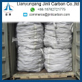 pâte d'électrode de carbone chinois de haute qualité pour carbure de calcium ferroalloy ferronickel