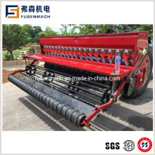 2bxf-20 Disc Wheat and Rice Seeder for Tractor