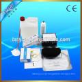 Máquina de remoção de pêlos laser Elight ipl rf nd yag
