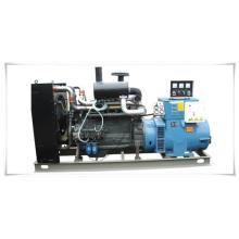 348.5kVA Deutz Diesel Generator Set