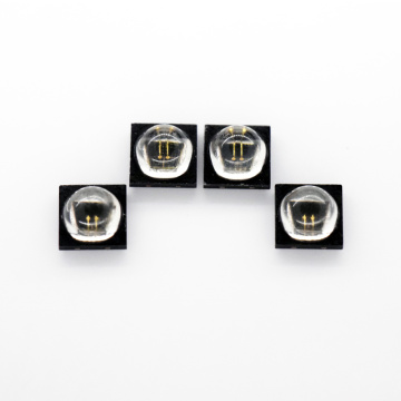 940nm 3W High Power IR LED Emisor
