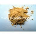 Polysaccharide Goji De Ningxia Chine (plus de 30%)