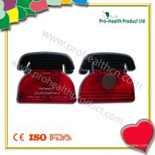 Clip mit Magnet (PH4219P)
