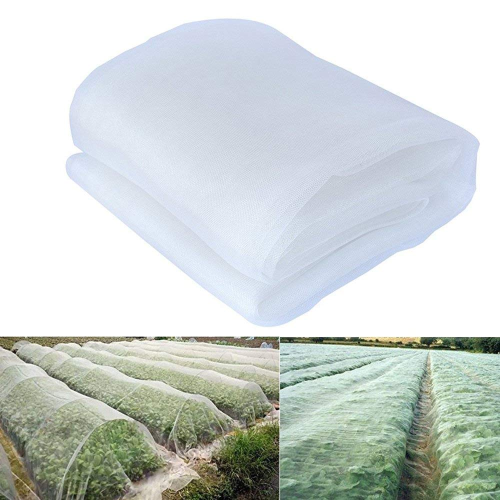 plastic fly anti insect netting