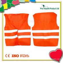 Sicherheits-Reflexweste (PH2071)