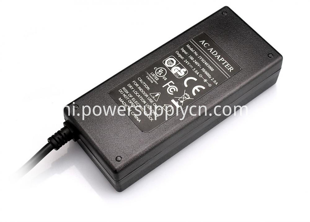 12v 6a power supply