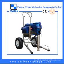 6L Hochdruck Electiric Kolbenpumpe