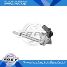 Стеклоподъемник OEM 9017201146 для Mercedes-Benz Sprinter 901 902 903 904