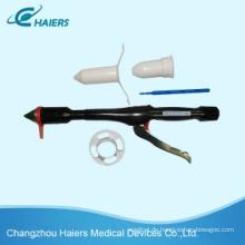 Krankenhaus Hämorrhoidal Circular Hefter Anorektale Urologie Chirurgie Ausrüstungen 32mm 34mm