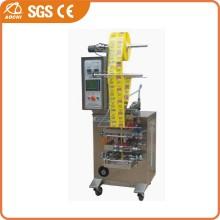 Máquina de embalagem líquida (YJ-60CY)