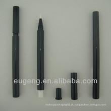 1.5ml Lápis de eyeliner líquido