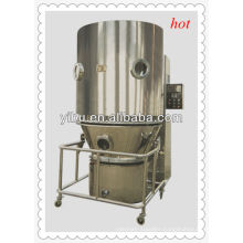 GFG Series High--Efficiency Fluidizing Dryer