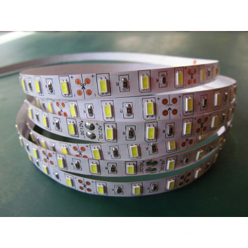3 years warranty high CRI SMD5630 led strip