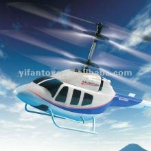 Neun Eagles 209A Doppelklinge Schwertfisch RC Hubschrauber RTF