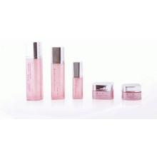 Kosmetische Glasflasche (BN-GS-1)