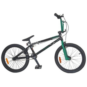 Kids Bike for Boy and Girl