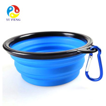premium food water feeder collapsible pet bowl small foldable dog bowl premium food water feeder collapsible pet bowl samll foldable dog bowl