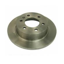 DF4823S MDC1772 9064230012 brake disc for mercedes sprinter