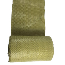 Lixin Factory Manufacture Various Plastic Weaving Polypropylene Sheet Woven Mat Weed Control Fabric