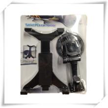 Промо-подарок для Tablet PC держатель Ea18002