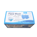Face Mask with CE FDA Certification Earloop Mask