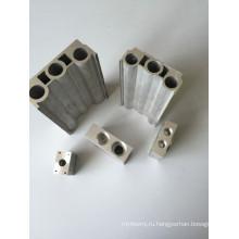 Профессиональный производитель алюминиевый песок литье часть