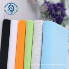 new arrival lyocell cashmere jersey knitted fabric for sale