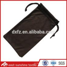 custom microfiber custom drawstring pouch,custom custom drawstring pouch,logo custom drawstring pouch