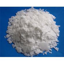 Benzophenon-4 (99%)