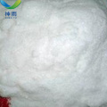 재고 납입 Sodium P-Toluenesulfonate