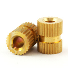 Metal CNC lathe parts machining service