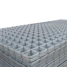 architectural welded wire mesh