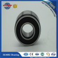 High Precision Germany Famous Brand 6305.2rsr. C3 Deep Groove Ball Bearing