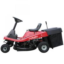 15HP Riding Lawn Mower Tractor للبيع