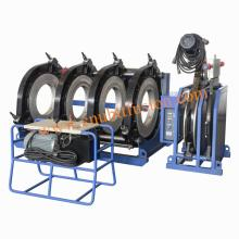 Data-Logging HDPE  Polyethylene Welding Machine