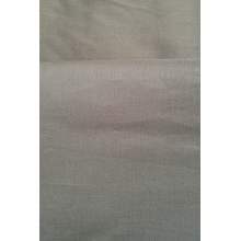 100 Combed Cotton Voile Fabric 60gsm
