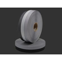 3- ply  seam  tape