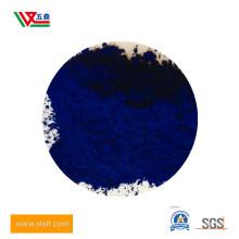 Cyanine Blue Bgs 6382 P. B. 15: 3