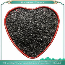 China Factory of Coconut Shell Activated Carbon for Gold Mining
