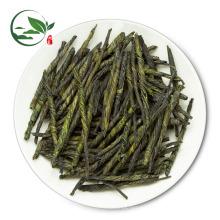 Chino famoso que adelgaza té de hierbas del té amargo de Kuding