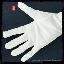 микрофибра перчатки, пыли перчатки, роскошные перчатки чистки