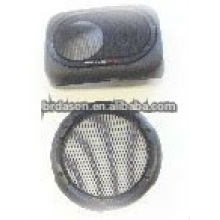 High Frequency Welding Machine For Speaker Cover