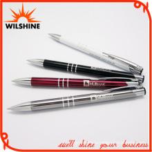 Самые популярные поощрения ручка с алюминиевый ствол (BP0113A)