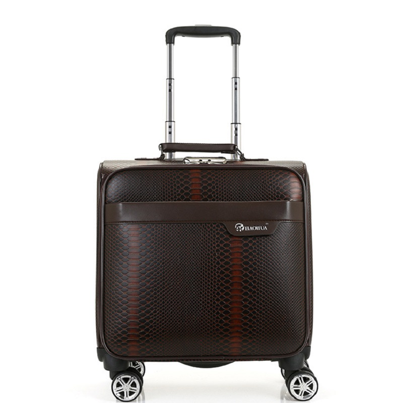Trolley Travel Luggage Set