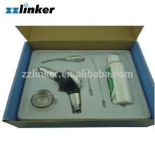 Unité de polissage dentaire LK-L21 avec 130g de poudre de nettoyage gratuitement
