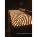 Светодиодная лампа A60 15W CE RoHS одобрение