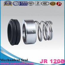 Mechanical Seal Latty T900d Seal Roten Uniten 2 Seal Sterling Su2 Seal