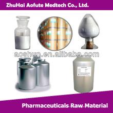 Matéria-prima farmacêutica
