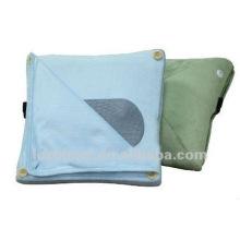 LM-505C Family Portable Massage Cushion