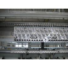 Quilting Machine (64)